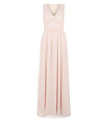 Paris ax maxi dresses