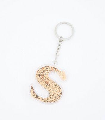 Jeely Fish Key Rings