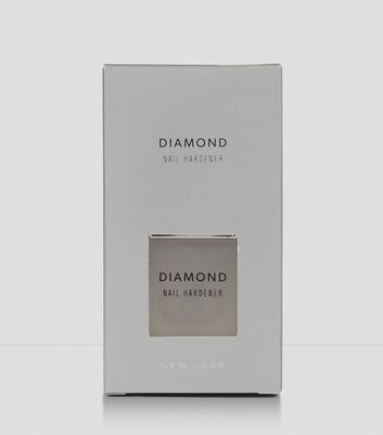 Diamond Nail Strengthener