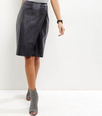 Midi Skirts | Women's Calf Length Skirts | New Look