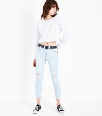 Vêtements femme | Mode Femme