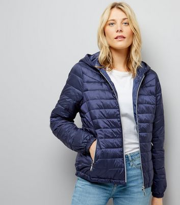 Womens Jackets | Shop Ladies Jackets Online | New Look