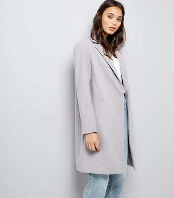 Women's Coats | Padded, Parka and Trench Coats | New Look