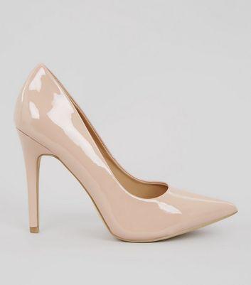edc8e9db46ba Fashion Women's Heels 2018 | Ha Heel - Part 750