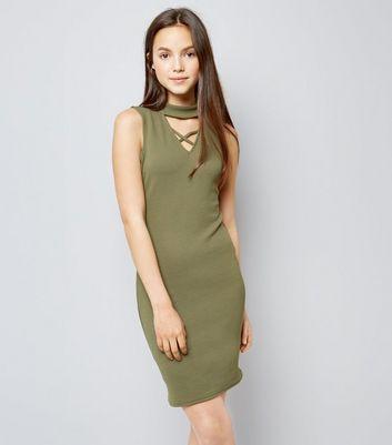 Vtements ado fille : robe et combinaison fille