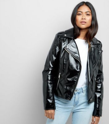 Petite Coats | Petite Jackets, Blazers & Bombers | New Look