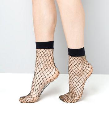 collants bas et chaussettes femme new look. Black Bedroom Furniture Sets. Home Design Ideas