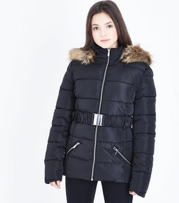 Shop for older girls coats & jackets at shopnow-bqimqrqk.tk Next day delivery and free returns available. s of products online. Buy older girls coats & jackets now!