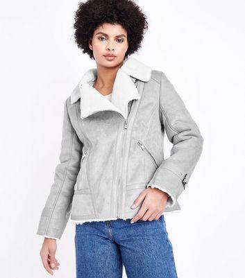 Women S Jackets Amp Coats Leather Jackets Amp Parka Coats