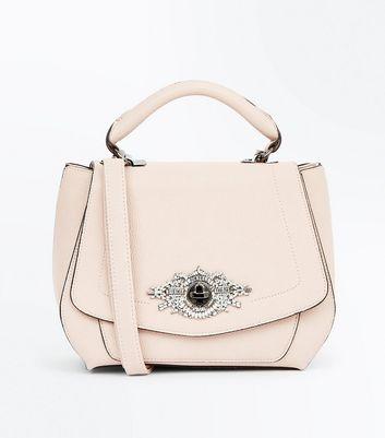 Women S Bags Handbags Cross Body Tote Amp Clutch Bags