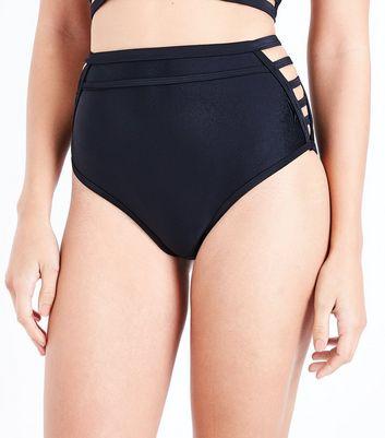 swimwear shop womens swimwear online new look. Black Bedroom Furniture Sets. Home Design Ideas