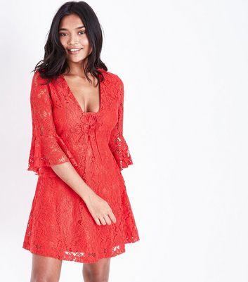 Souvent Collection Petite | Vêtements pour femme Petite | Robes, tops  JC11