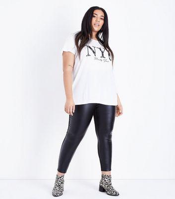 Super Vêtements grande taille femme | Robes & Jeans | New Look LO25