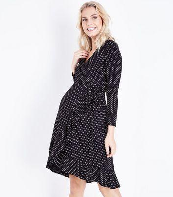 Préférence Vêtements de grossesse | Robes de grossesse | New Look HP49