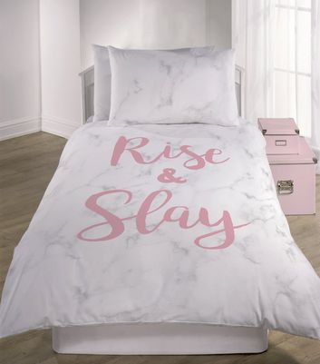 Bedding New Look