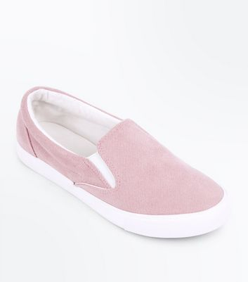 Faux Croc Slip On Trainer New Look find great online classic sale online free shipping many kinds of for sale very cheap wholesale price sale online Wr7PHNGwj