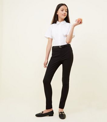 Back To School Back To School Clothes Online New Look