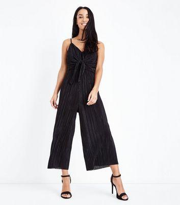 combinaison pantalon ceremonie great combinaison caraco femme with combinaison pantalon. Black Bedroom Furniture Sets. Home Design Ideas