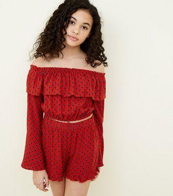 beliebte marken kleidung teenager