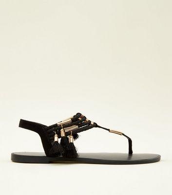 Woman Choice Flat Shoes Develop 02 Sepatu Balet Multicolor Free Sandals. Source .