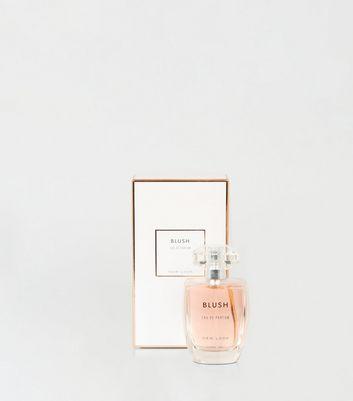 pink-ombré-blush-eau-de-parfum-100ml by new-look