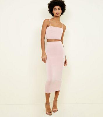 jupes femme mini jupes et jupes en jean new look. Black Bedroom Furniture Sets. Home Design Ideas