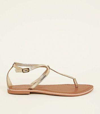 Sliders Shoes White Rose Centre