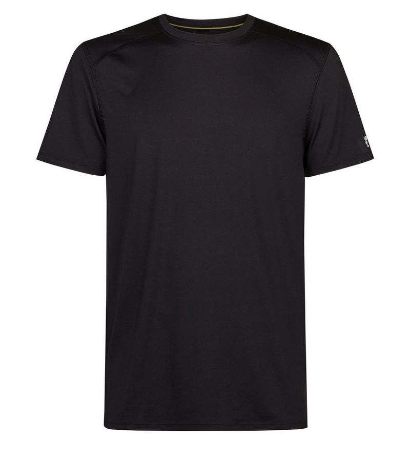 New Look - stretch-t-shirt - 4