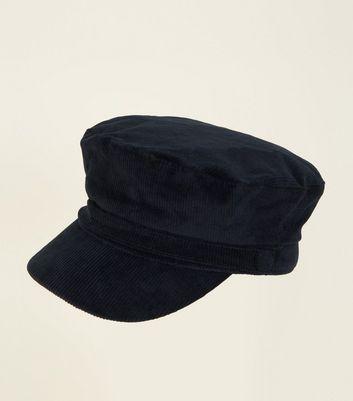 Ladies Baker Boy Checked Cap 1960s Cap Grey//Black Checked Ladies Newsboy Cap