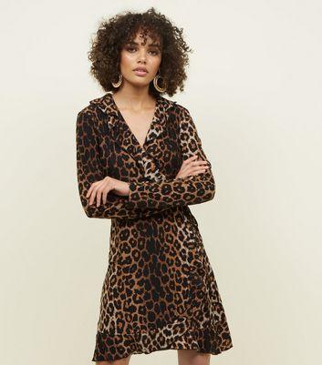 Wrap Dresses Midi Wrap Dress Amp Long Sleeve Wrap Dress