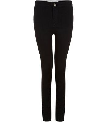New Look Damen Skinny Jeans Disco