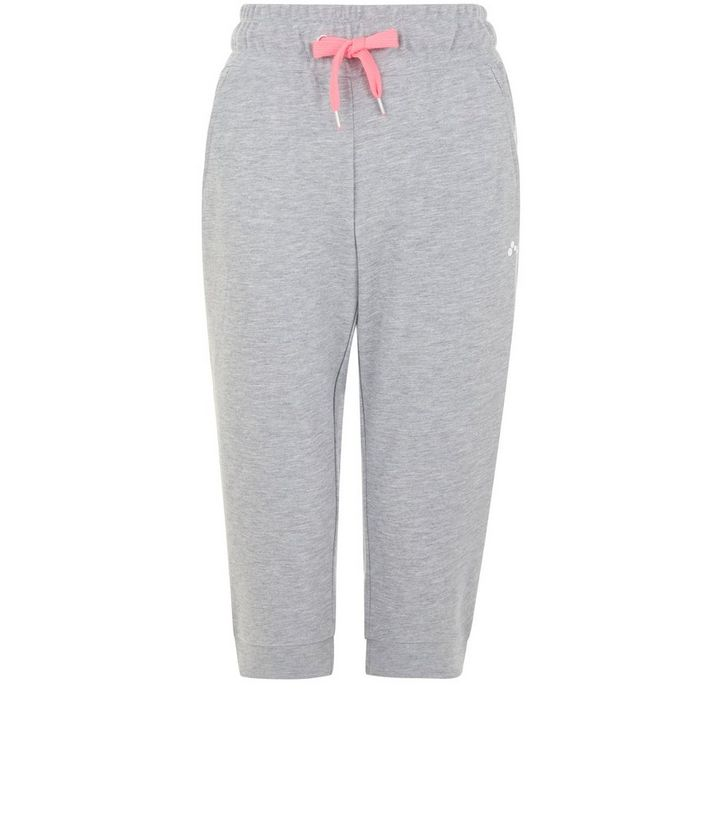 timeless design for sale enjoy cheap price Only Grey Cropped Joggers Add to Saved Items Remove from Saved Items