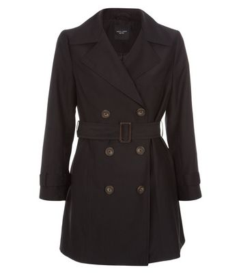 new style 8cd6c cfa54 petite-black-belted-trench-coat-.jpg