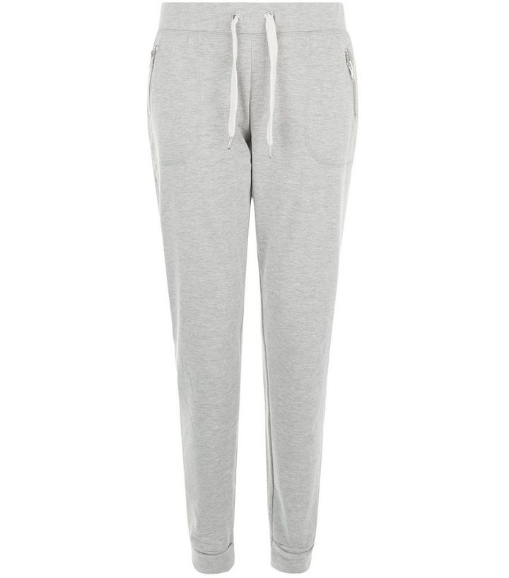 3af2f5ea7a Grey Slim Fit Joggers Add to Saved Items Remove from Saved Items