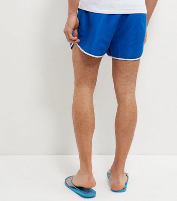 Acheter Sport & Maillots de bain homme New Look en Ligne