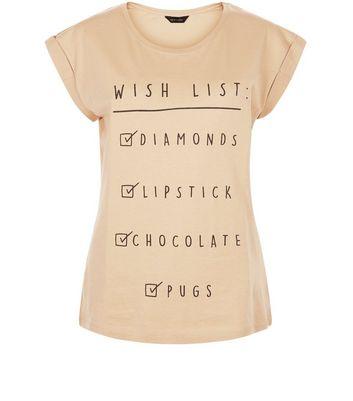 Roll Shirtnew List Camel Wish B6vgyyf7 Look T Sleeve n8OkXN0Pw