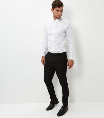 white-poplin-long-sleeve-shirt
