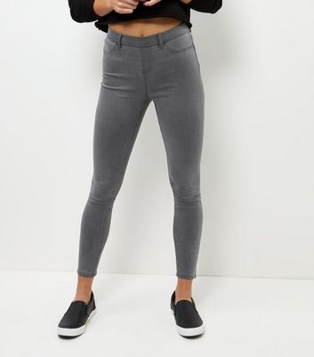 Brand New · Black · M. $ Buy It Now. Free Shipping. US Womens Black Pants Slim Soft Strethcy Shiny Wet Look Faux Leather Leggings. Brand New · Unbranded. $ Buy It Now. Free Shipping. Women Black Jeggings Pants Sexy Leggings Skinny .