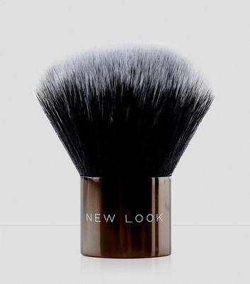Kabuki Brush New Look