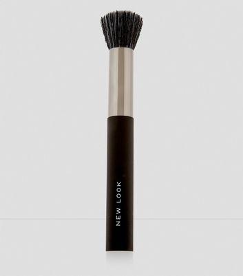 Stippling Brush New Look