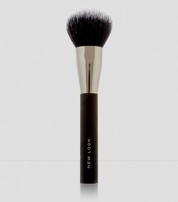 Powder Brush New Look