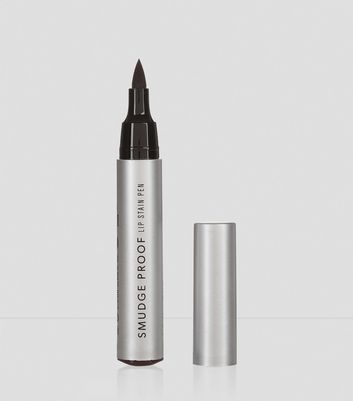 Intense Berry Smudge Proof Lipstain Pen New Look
