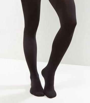 Stocking pantyhose pics