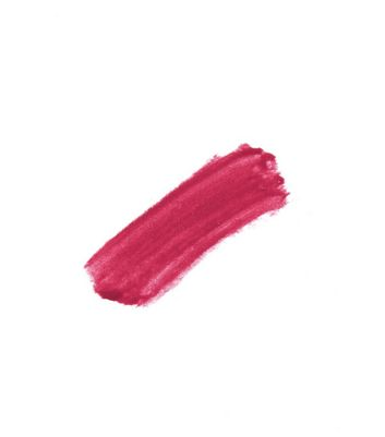 Raspberry Pink High Shine Lip Glaze New Look
