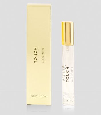 Touch Spritz 10ml New Look