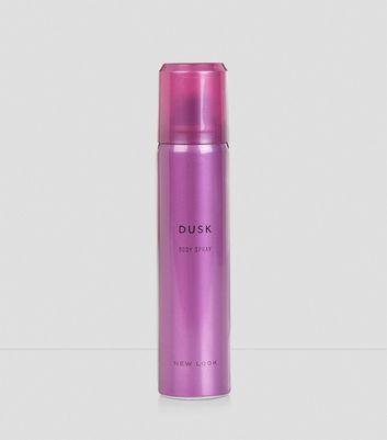 Dusk Body Spray 75ml New Look