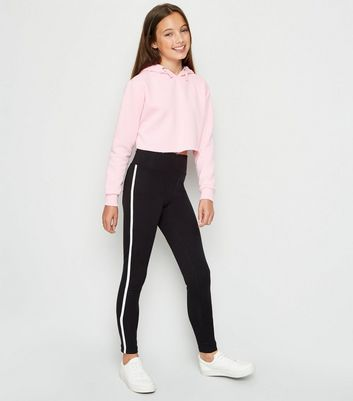 Leggings for Teenagers