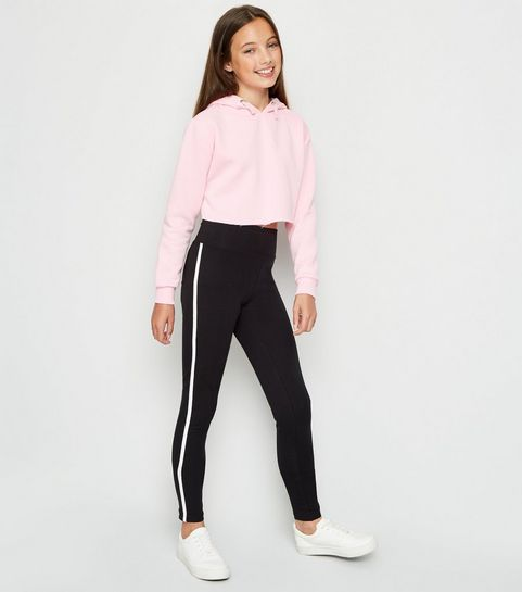 19a316822c380 Girls' Leggings | Teens' Leggings | New Look