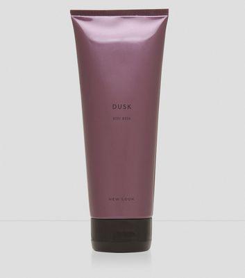 Dusk Body Wash New Look