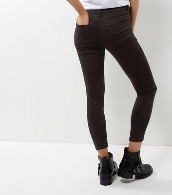 tall-black-super-soft-super-skinny-india-jeans